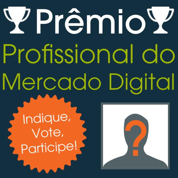 premio digitalks-profissional do mercado digital