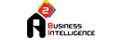 A² Business Intelligence