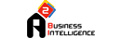 A² Business Intelligence