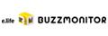Buzz Monitor