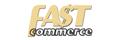 Fast Commerce