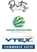putz-filmes-mantenedores-digitalks1
