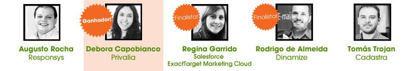 email-premio-digitalks-melhores-profissionais-categoria-email-marketing
