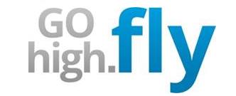 gofly-logos