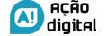 acao digital