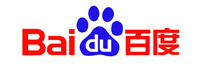 baidu-oferecimento-digitalks-2015