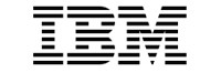 ibm-oferecimento-digitalks-2015-2