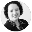 Coordenadora do Programa Segurança Digital |Polli Assessoria Digital