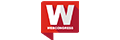 webcongress-media-partner-digitalks2015
