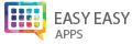 easyeasyapps