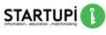 startupi-2016