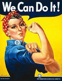girl-power-dia-da-mulher
