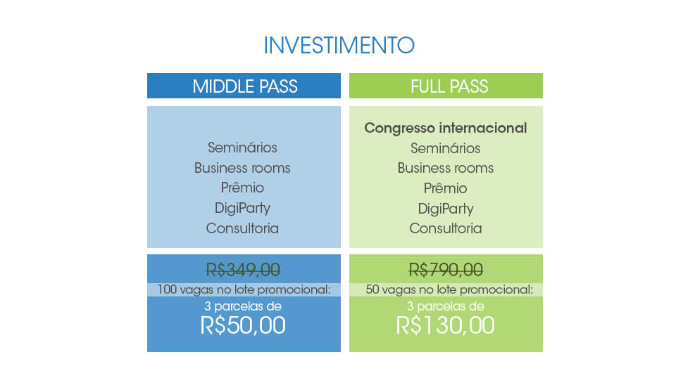 investimento3