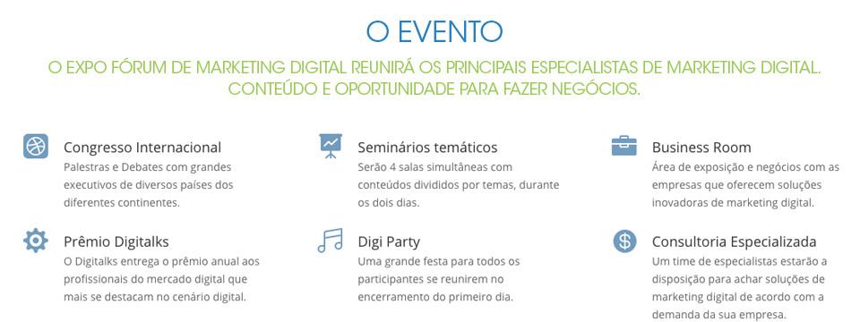o-evento-site