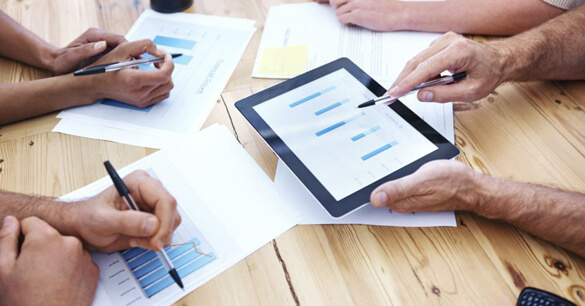 planejamento-empresarial-istock