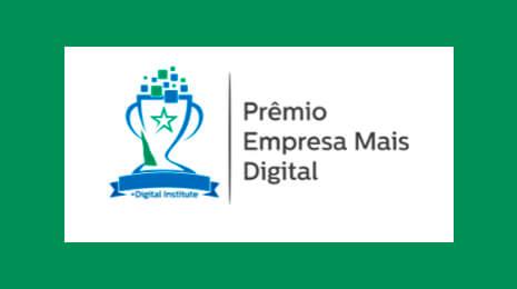 premio-empresa-mais-digital-1