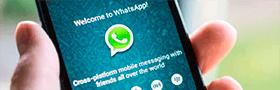 O que o bloqueio do Whatsapp pode nos ensinar?