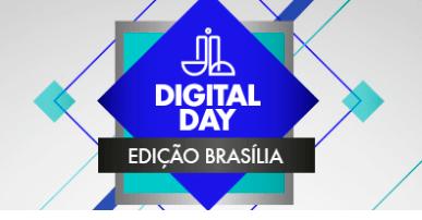 digital-day-brasilia-iab-brasil