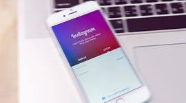 instagram-perfil-empresas