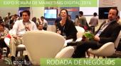 institucional-Digitalks-2016