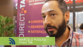 Marcelo-Puglesi-Direct-Talk