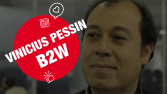 conversão no e-commerce - Vinicius Pessin