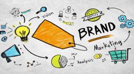 consumidor e marcas