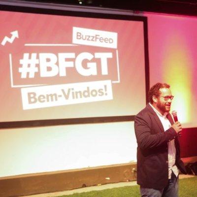 bruno-belardo-buzzfeed