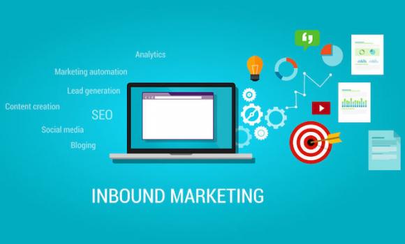 inbound-marketing-4