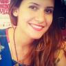 Renata Estevo