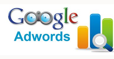 Adwords on google где бесплатно рекламировать сайт