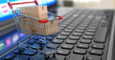 André Shinohara, da Netshoes fala sobre estratégia comercial no e-commerce 48a8b6a356