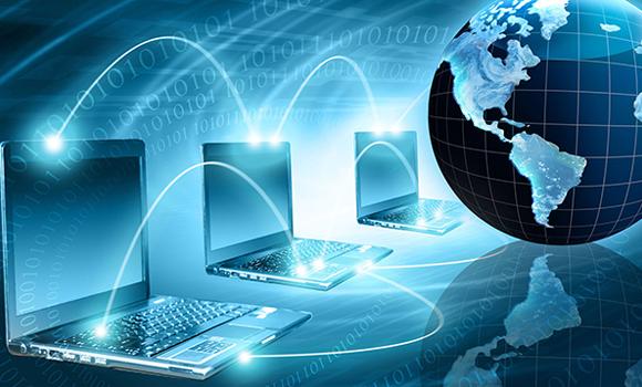 ecossistema-digital