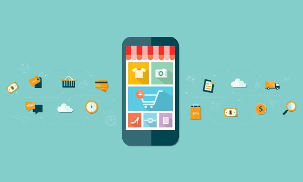 mobile-commerce-image