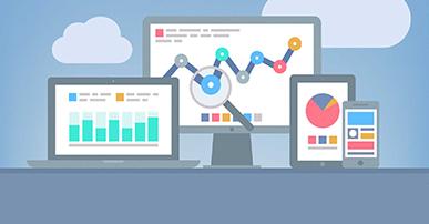 personalização das campanhas de marketing