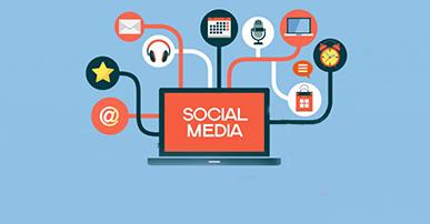 a6e39103533 Mídia Social  5 maneiras das marcas interagirem com seus clientes nesse  canal