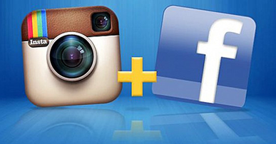 Agência Fogazza facebook-e-instragram Venda nas Redes Sociais Blog Midia Social  venda redes sociais marketing digital instagram FACEBOOK