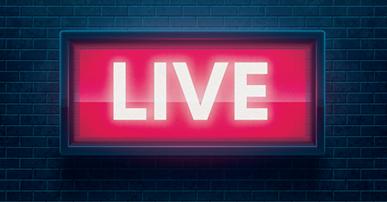 Live Content  por que essa é a aposta de 2017  0b52ff3bdd