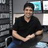 Rodrigo Caixeta