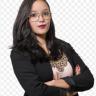 Aline Bezerra