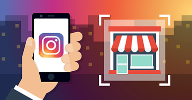 7019fb6308421 Como utilizar o Instagram a favor da sua marca
