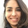 Mariane Fonseca