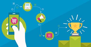 Pagamento online  como melhorar a experiência do consumidor e4f01abe434
