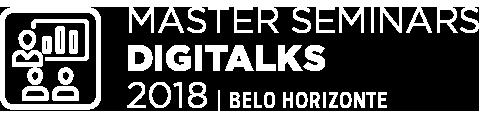 logo-bh18-masterseminars