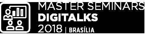 logo-brasilia18-masterseminars