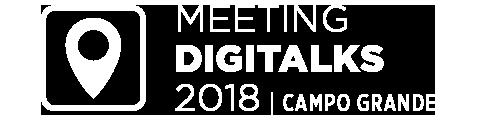 logo-campogrande18-meeting