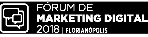 logo-floripa18-forum