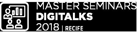 logo-recife18-masterseminars