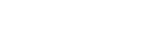 logo-sp18-confcontent