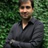 Leandro Pires